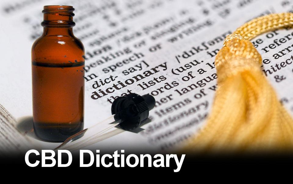 CBDictionary