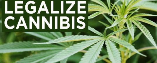 Marijuana Regulations and Legalizations